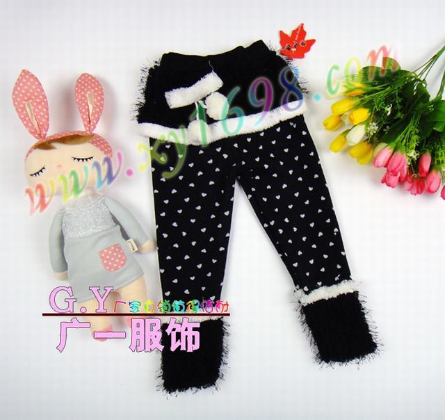 童装批发市场阿里巴巴童装低价批发网厂家直销童装