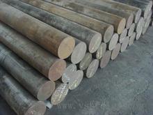 宁波供应钨钢材料、冷拉钢材料、高速钢材料