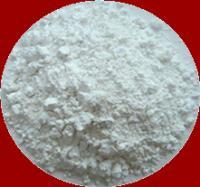 天津优级纯、氧化亚铜、天津绿碳化硅、天津德盛旺
