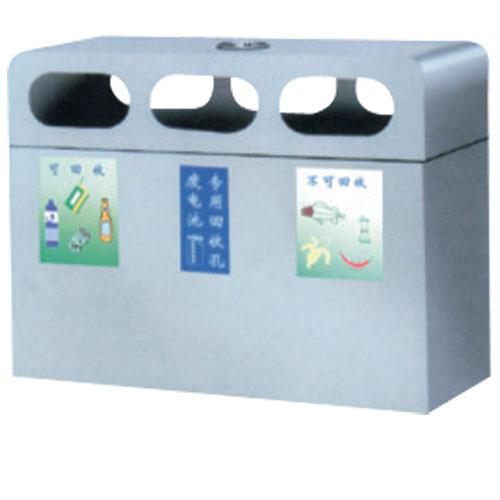 各种垃圾桶-塑料垃圾桶-果皮箱_公共环保设施_云商网