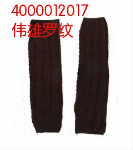 厂家直销丝光三七袜筒袜套鞋帮欢迎批发选购