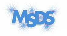 香水MSDS报告睫毛膏MSDS报告唇膏MSDS报告
