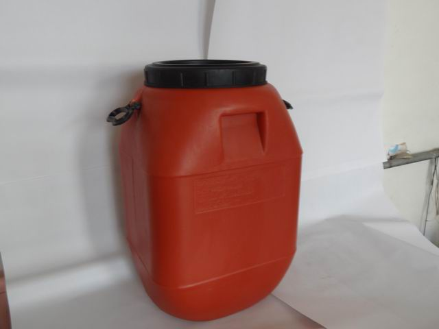 保定塑料桶、衡水塑料桶、定州塑料桶、北京塑料桶、天津塑料桶、