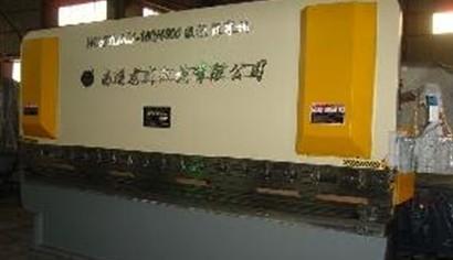 江苏龙威重型机械有限公司