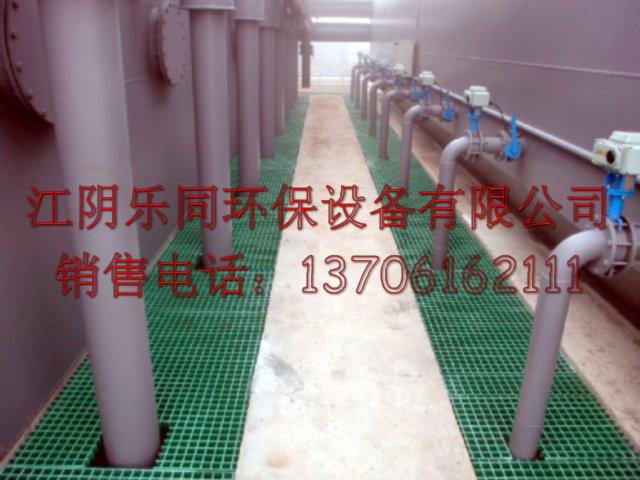 厂家直销新疆和田玻璃钢盖板