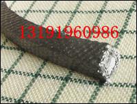 GFO盘根XS550橡胶石棉密封填料、橡胶石棉密封填料