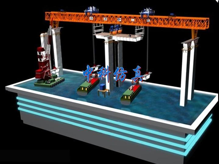 zk-s-227三层地铁交叉模型1200×1500  zk-s-228地铁站站厅模型1000
