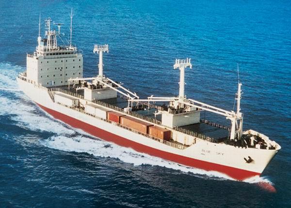 求购福建福州到河北廊坊海运物流公司详细海运费查询