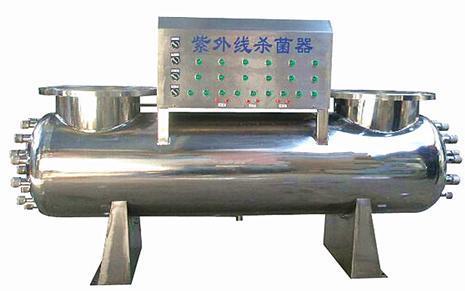 丰南紫外线消毒器定制制作