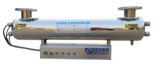 兴义紫外线消毒器装置批发