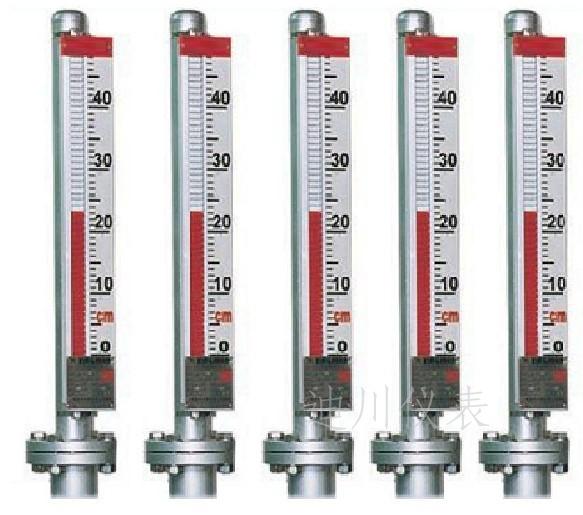 产品展示 电子,电工 液位计      产品价格: 100     发布时间:   201