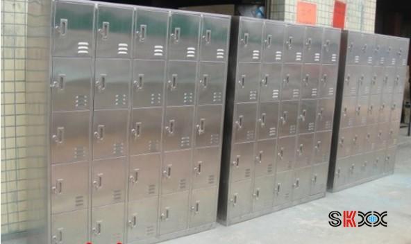 三穗县24个门厂家直销衣柜