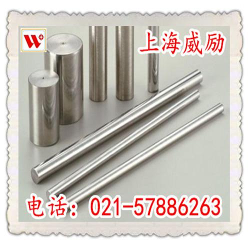 新乡SUH661不锈钢扁钢SUH661对应的叫法