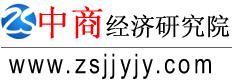 中国大型游乐设施检验检测市场现状分析及投资潜力调研报告2014-2020年