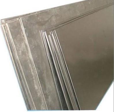 钛板报价高纯度钛板钛合金板宝鸡钛板好钛板
