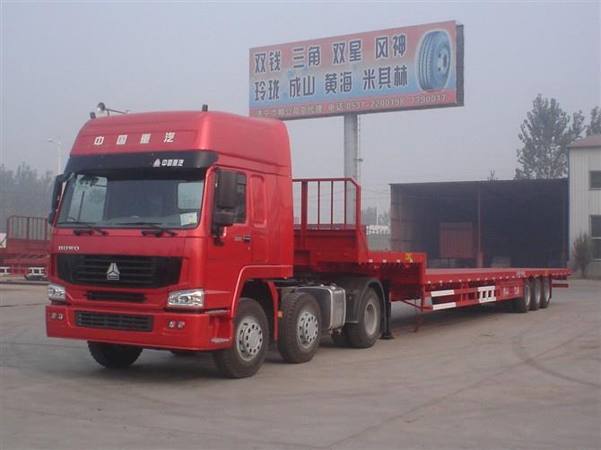 鞍山到江苏挖掘机运输物流专线公司15959657600免费上门提货