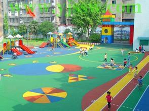 上海国际幼教用品及装备展览会2016上海
