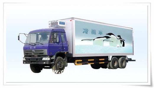 冷藏快运上海冷藏物流运输车上海到塔城保温车货运专线