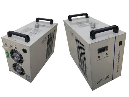 工业冷机_激光机专用制冷机,工业型制冷机厂家,cw5200型制冷机,北京制冷机厂家