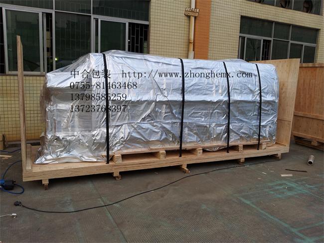 长期大量求购胶合板、复合板、三合板、木箱包装板、木方、木板、松木木方等包装板