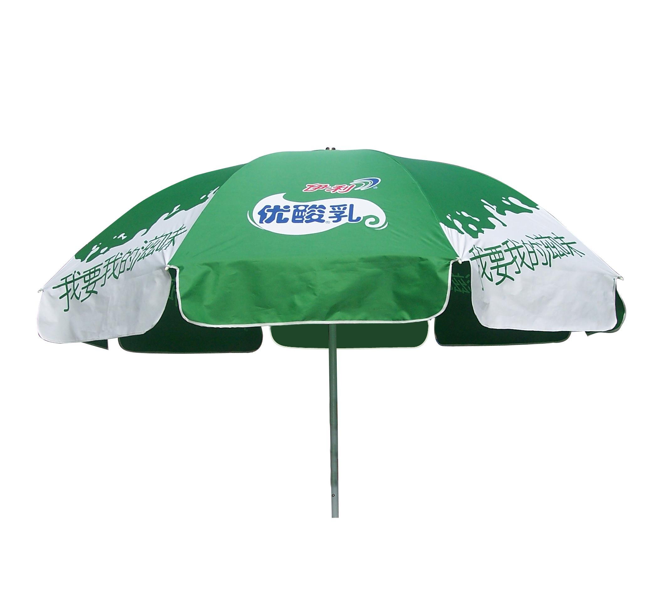 漳州双鱼岛帐篷