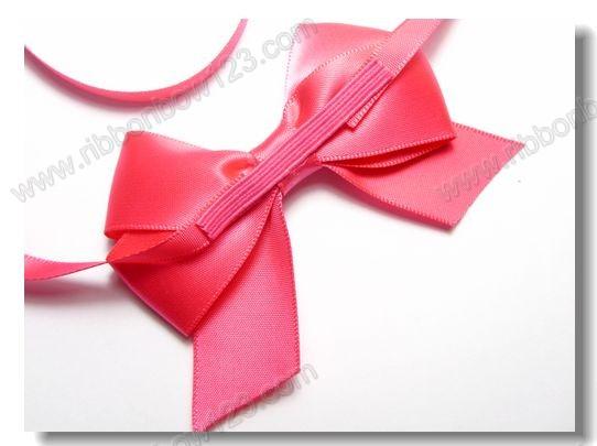 推荐关键词:    蝴蝶结,    玫瑰花,    缎带丝带
