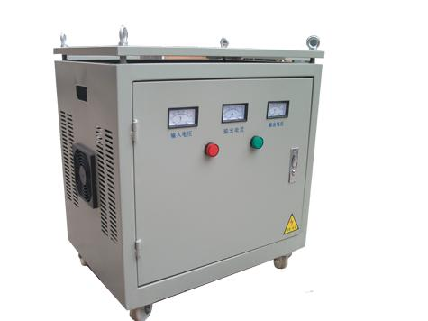 青青青免费视频在线直销三相数控机床变压器SBK-20KVA三相220V变三相110V