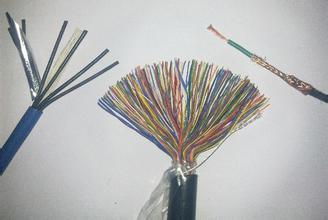 太谷仪器仪表连接用电线电缆销售部