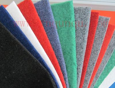 昆明红地毯定做、大理舞台地毯批发、丽江庆典地毯印logo、景洪广告地毯制作、普洱红地毯销售制作总部