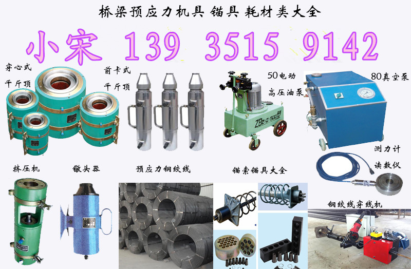 预应力塑料波纹管-宁夏石嘴山型号规格