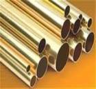 304L不锈钢管、南宁市347H不锈钢无缝管青青青免费视频在线、316L不锈钢管530*22尺寸