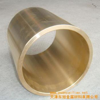 304L不锈钢管、柳州市347H不锈钢无缝管青青青免费视频在线、316L不锈钢管530*28尺寸