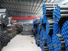 20#流体管、45#大口径钢管、特殊大口径钢管Q345B/宝钢管线钢管42*3、16mn热扩钢管厂家