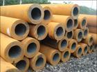 16mn无缝钢管45*3.5、新余市Q345B大口径无缝钢管厂