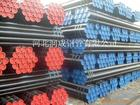 16mn无缝钢管45*8、上饶市Q345B大口径无缝钢管厂