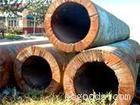 16mn无缝钢管38*10、九江市Q345B大口径无缝钢管厂