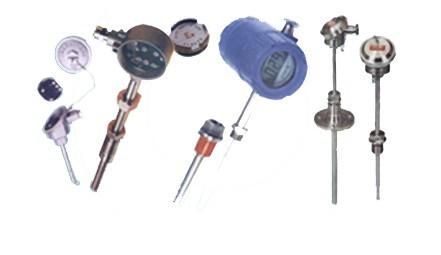 一体化热电阻SBWZ-2480/33SK,SBWZ-2480/231,SBWZ-2480/230