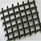 玻纤格栅厂家经销13953899575-莆田玻纤土工格栅