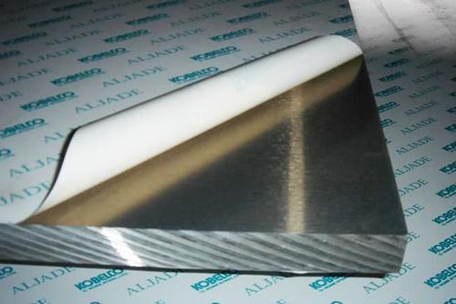 铝箔胶带生产厂家