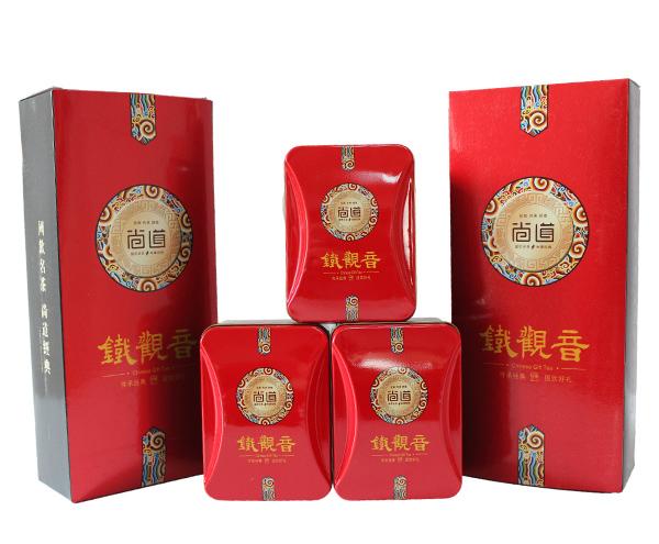 音像包装盒礼品盒包装  化妆品包装盒  茶叶盒包装印刷  数码产品包装