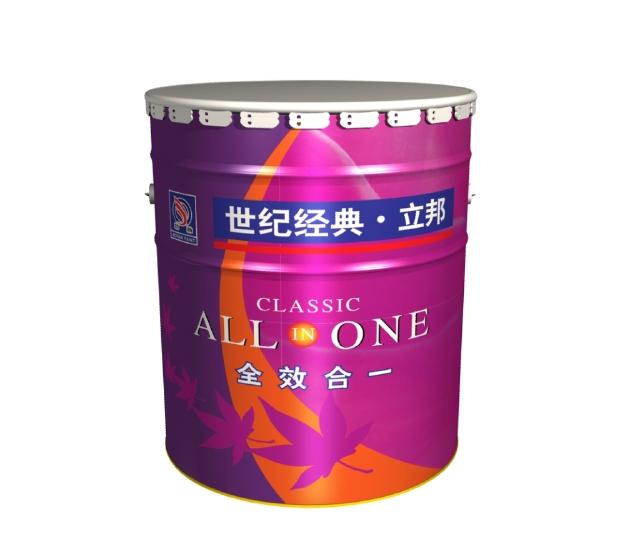 无锡金铠包装 全面供应塑料包装桶,铁桶,不锈钢桶,18l涂料桶,油漆桶