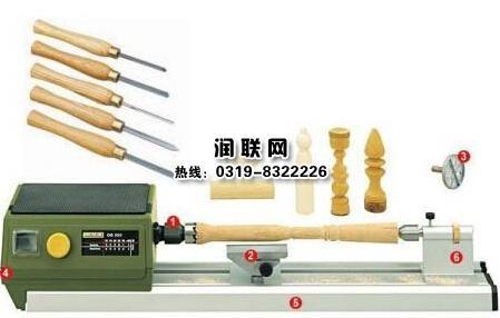 内蒙古单相电表校验仪和功率差动继电器校验仪哪个厂家的好招商