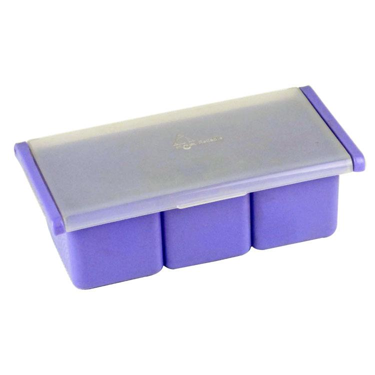 ��用三格�{料盒塑料�{味盒翻�w式�{味罐�{料罐
