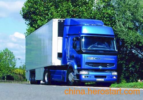 从武汉发货到杭州物流公司15377012371欢您