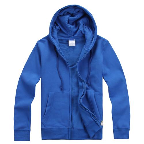 秋冬季抓绒保暖套头拉链卫衣、有帽卫衣、广告卫衣、拉毛卫衣、志愿者卫衣