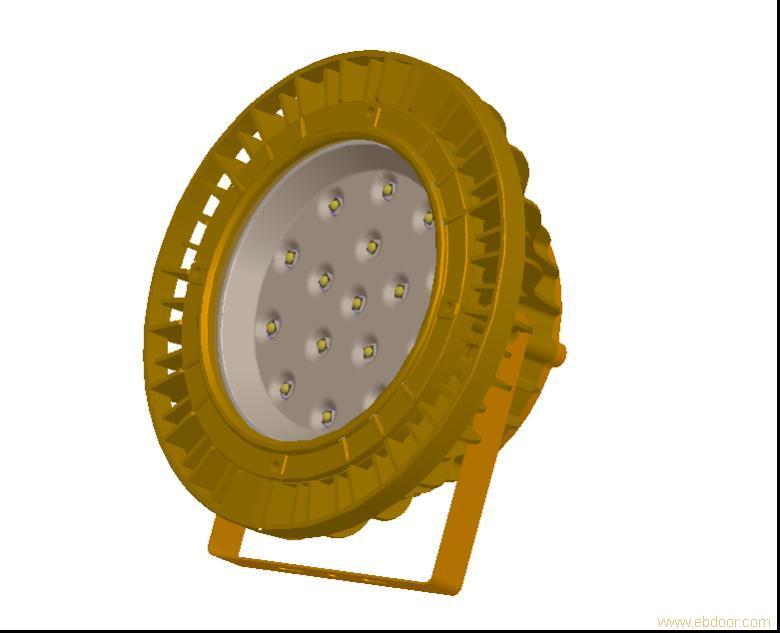 防爆电加热器(油汀)      防爆管件:防爆接线盒灯,防爆吊灯盒灯,防爆