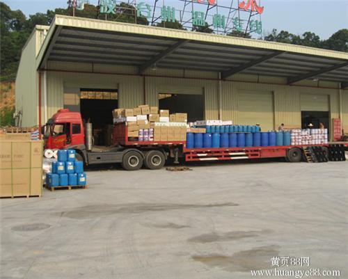 商丘到广州物流运输公司13167585072大件运输