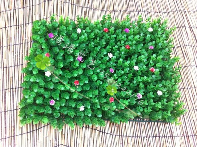 塑料草坪批发北京厂家