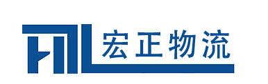 快递钢琴-宏福苑附近苗木花卉邮寄公司北京物流公司哪家好