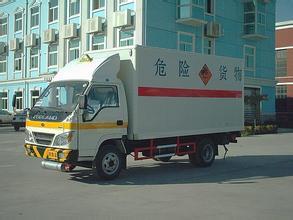 惠州、深圳市盐田区到益阳危险品物流专线直达